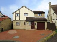 4 bedroom Detached home for sale in WHISTON CLOSE, SOMERSHAM