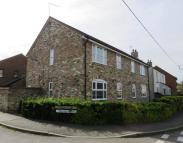 1 bed Apartment for sale in PROVIDENCE CLOSE...