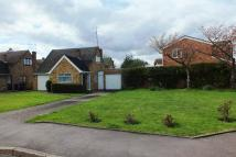 Chalet for sale in KINGS HEDGES, ST IVES