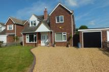 4 bed Detached house for sale in STEPPING STONES...