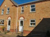 3 bed Terraced property in COOTES MEADOW, ST IVES