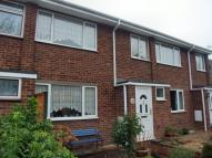SPINNEY WAY Terraced house for sale