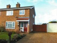 3 bedroom semi detached property in POTTON ROAD, HILTON