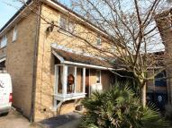 1 bedroom property for sale in BURE CLOSE, ST IVES