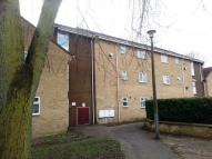 Apartment for sale in NORRIS ROAD, ST IVES