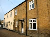 3 bed Terraced house in ROSENTHAL TERRACE...