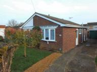 Detached Bungalow for sale in LANCELOT WAY, FENSTANTON