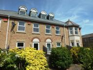 3 bed Terraced property for sale in KELN LEAS, ST IVES