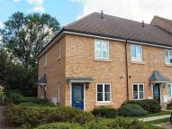 1 bed Maisonette for sale in LEAS CLOSE, ST IVES