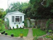 1 bed Detached house for sale in BROOK WAY, ST IVES