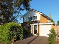 3 bedroom Detached house for sale in HAZEL WAY, ST IVES