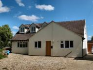 4 bedroom Detached home in RAMSEY ROIAD, ST IVES