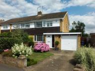 semi detached house in PARKWAY, ST IVES