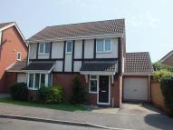 3 bedroom Detached home for sale in TAMAR CLOSE, ST IVES