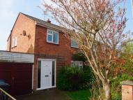 3 bedroom semi detached home in FAIRFIELDS, ST IVES