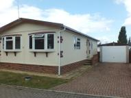 2 bedroom Detached home for sale in CONSELLATION PARK...