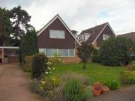 4 bed Chalet for sale in OAKLANDS, FENSTANTON