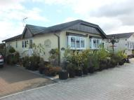 2 bed Detached house in PINE HILL PARK WYTON