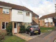 3 bed Terraced house for sale in OUSE ROAD, ST IVES