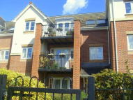 2 bedroom Apartment in Ashdown House...