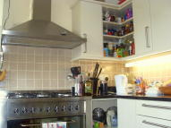 semi detached property to rent in Lindley Gardens...