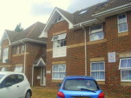 1 bedroom Apartment in Edwina Court...