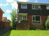 3 bedroom End of Terrace house to rent in Kingsfield Gardens...