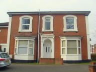 1 bed Apartment to rent in Swift Road, Woolston