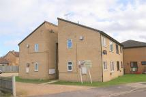 1 bedroom Studio apartment in Somersham, HUNTINGDON