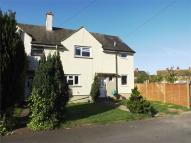 4 bed End of Terrace home for sale in Duxford, Cambridge
