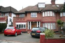 5 bedroom home for sale in Haslemere Gardens, N3