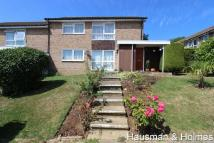 2 bed Apartment for sale in Heath View, N2