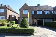 4 bed home for sale in Brim Hill, N2