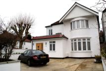 5 bed home for sale in Bridge Lane, NW11