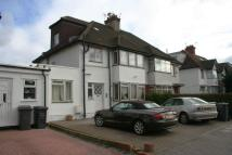 Apartment for sale in Hendon Way, NW2