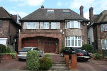 Chessington Avenue property for sale