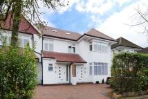The Ridgeway Terraced property for sale