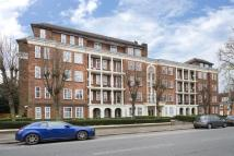 Apartment for sale in West Heath Court...
