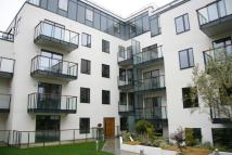 Apartment in Victoria Road, NW4