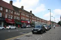 1 bedroom Apartment to rent in Finchley Road, NW11