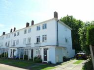 Maisonette in Epsom