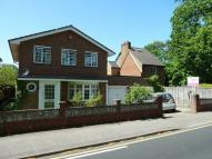 4 bedroom Detached property in Epsom