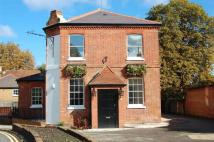 Apartment to rent in Epsom
