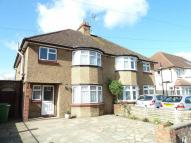 3 bedroom semi detached property in Epsom