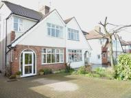 4 bedroom Detached property in Ewell