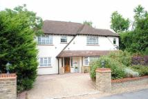5 bed Detached house in Ewell
