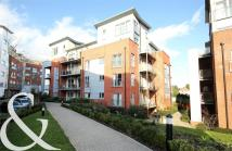 Nero House Flat for sale
