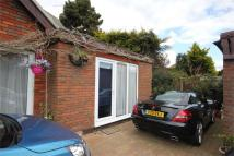 1 bedroom Detached house in Colney Heath Lane...