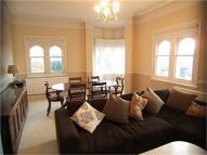 3 bed Apartment to rent in High Street...
