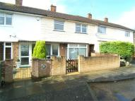 3 bed Terraced house in Millfield Walk...